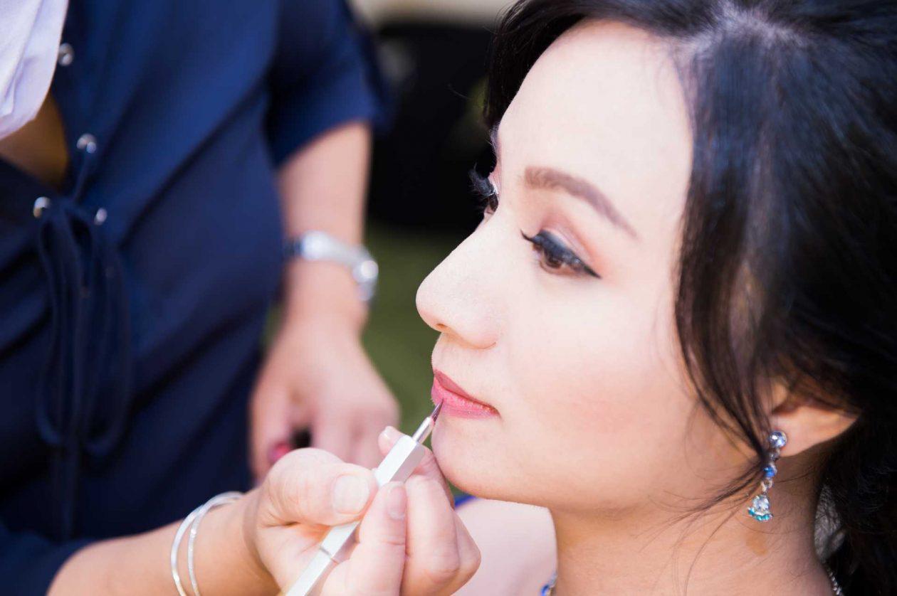 【婚攝哈利】Harry攝影工作室:台北自助婚紗|婚禮攝影|自助婚紗|個人寫真|婚禮紀錄