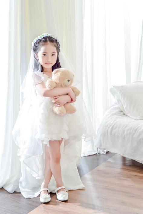 時尚全家福 (26)