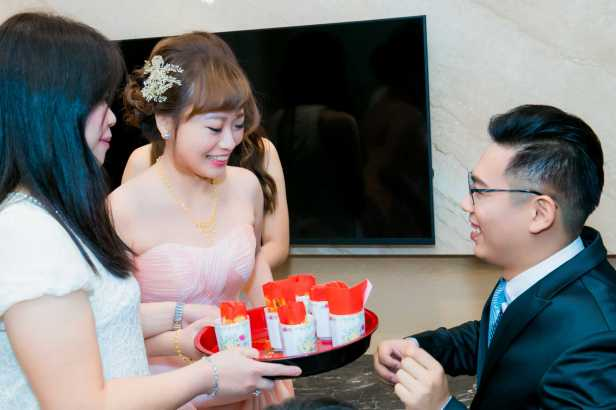Wedding_Photo_2017_-009