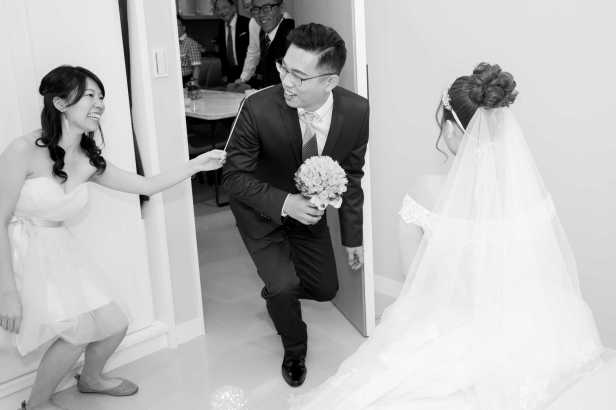 Wedding_Photo_2017_-021