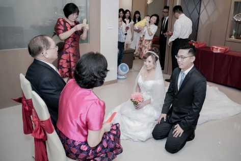 Wedding_Photo_2017_-024