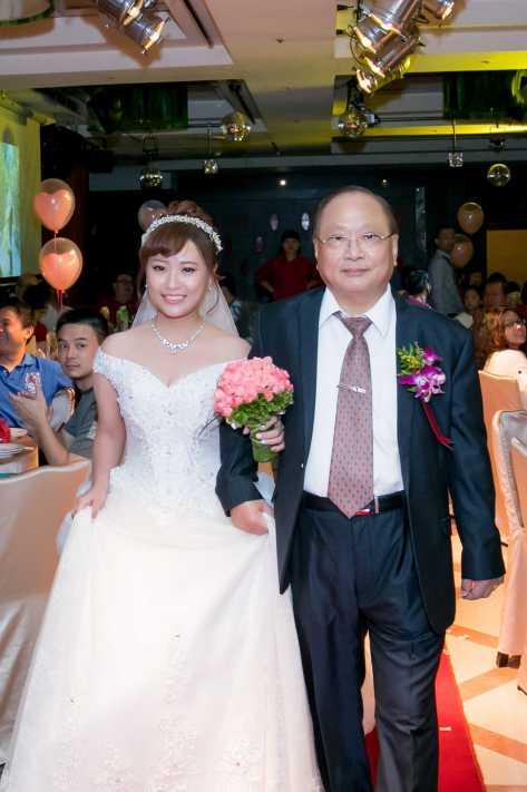 Wedding_Photo_2017_-042