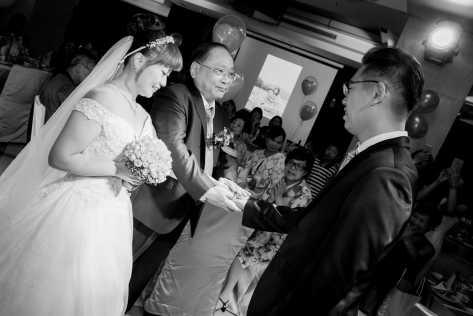 Wedding_Photo_2017_-045