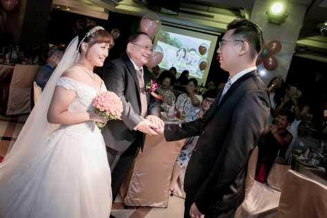 Wedding_Photo_2017_-047