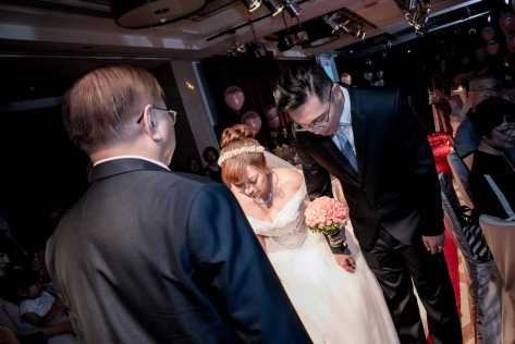 Wedding_Photo_2017_-048