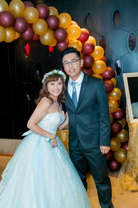 Wedding_Photo_2017_-053