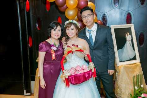 Wedding_Photo_2017_-057