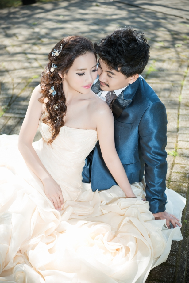 Wedding_Photo01