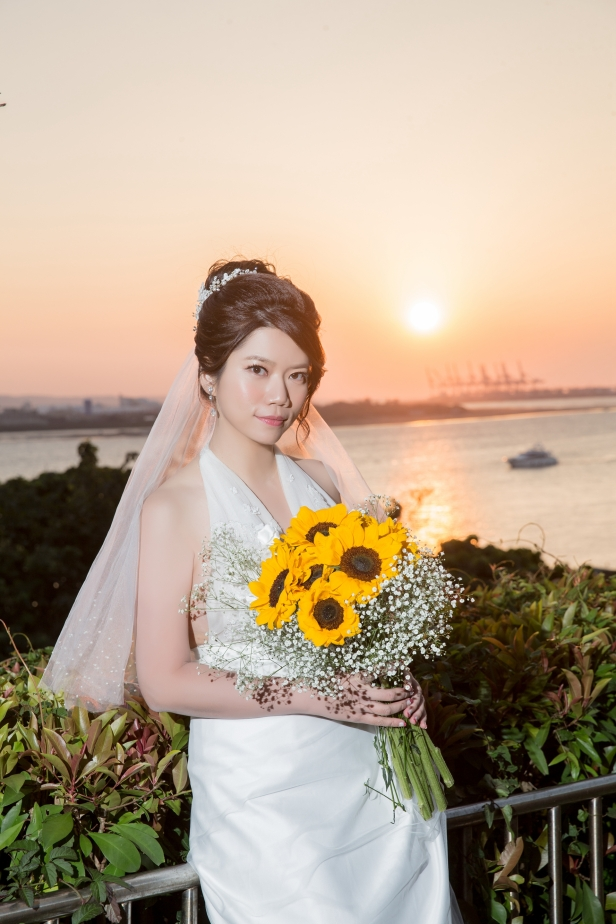 Wedding_Photo02