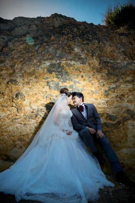Wedding_Photo06