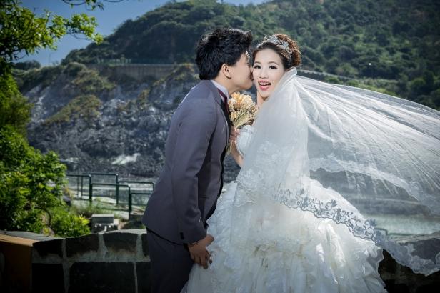 Wedding_Photo07