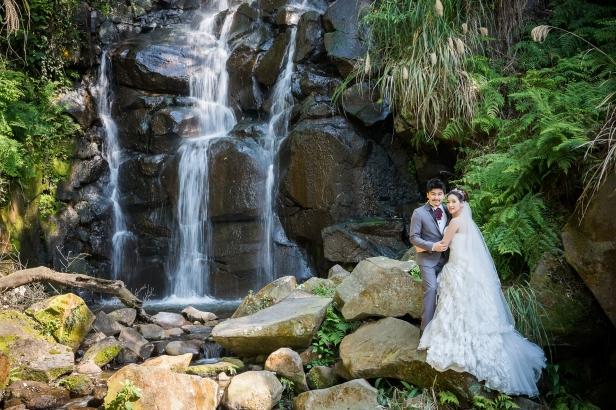Wedding_Photo08